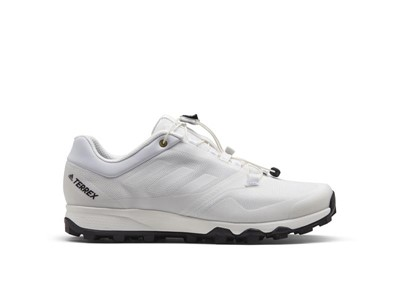 adidas TERREX Men's Trailmaker Shoes