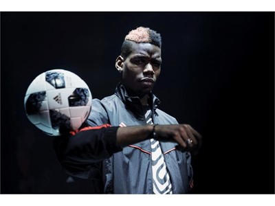 "H adidas ενώνει κορυφαίους Creators από όλο τον κόσμο και αποδεικνύει πως  ""Creativity is the Answer"""