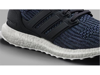 FTW DETAILS FEMALE BOOST