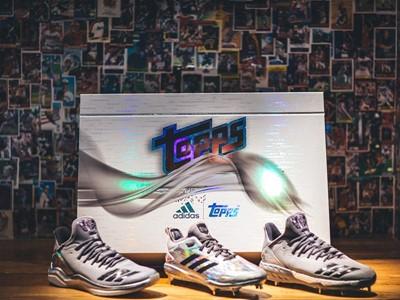 8830e5d1dff8c adidas News Site
