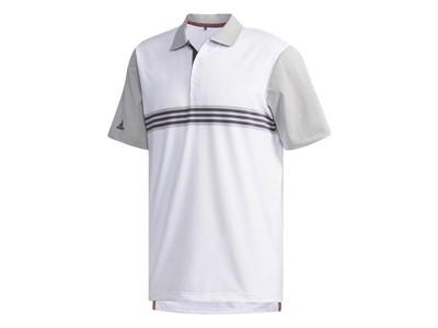 Sergio US Open 2