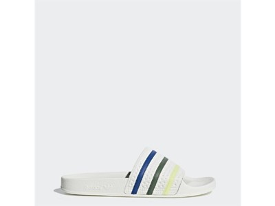 chinelo Pride Pack