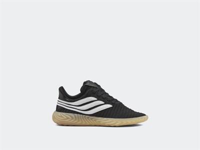 Sport meets Style: Sobakov von adidas Originals