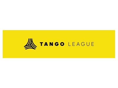 """""""CREATE YOUR FAME, JOIN TANGO"""" 01"""