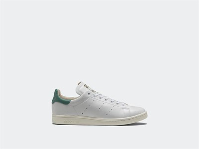 adidas Originals Stan Smith Recon