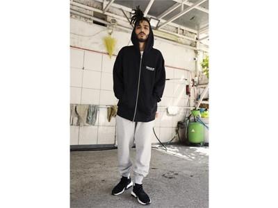 adidas Originals Samil Oymak