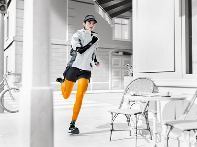 Running_layered_running