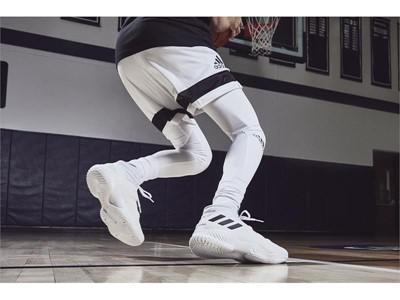 NEXT WAVE | H adidas παρουσιάζει τα νέα Pro Bounce & Mad Bounce για τη γενιά που θα διαμορφώσει το μέλλον του παιχνιδιού