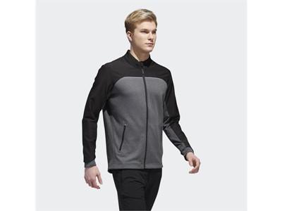 """adidas golf adapt jacket"" 09"