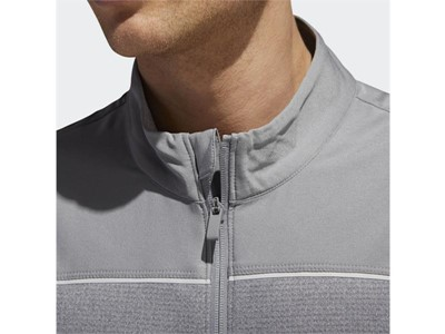 """adidas golf adapt jacket"" 33"