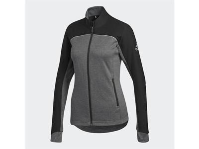 """adidas golf adapt jacket"" 45"