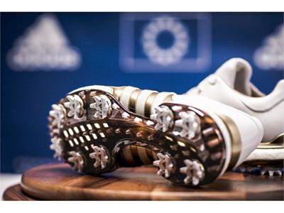 """adidas golf tour360 limited model"" 01"