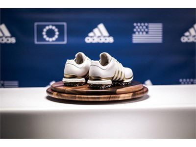 adidas Golf  - TOUR360 - Limited Edition