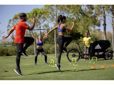 adidas x Training Squad_2