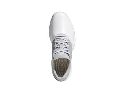 adipower 4ORGED grey white top