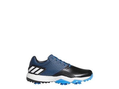 adipower 4ORGED black blue