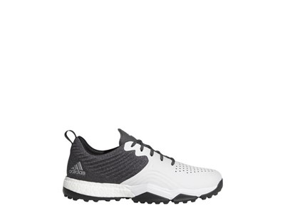 adipower 4ORGED S grey white