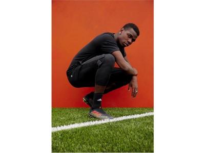 Η adidas αποκαλύπτει τη νέα συλλογή adidas Football x Paul Pogba Season IIII
