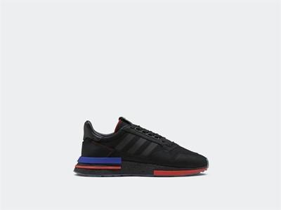 adidas Originals x  Transport for London (TfL)