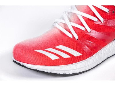 adidas SPEEDFACTORY AM4BSBL 03