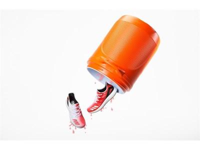 adidas Celebrates J.D. Martinez, Xander Bogaerts, Eduardo Nunez & Chris Sale with Limited Edition SPEEDFACTORY AM4BSBL Shoes