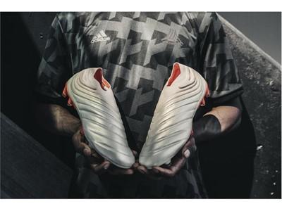 adidas Soccer reveals COPA 19 8