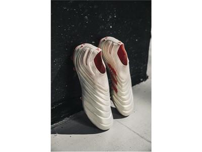 adidas Soccer reveals COPA 19 6