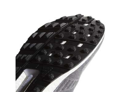 Crossknit 3.0 Traction