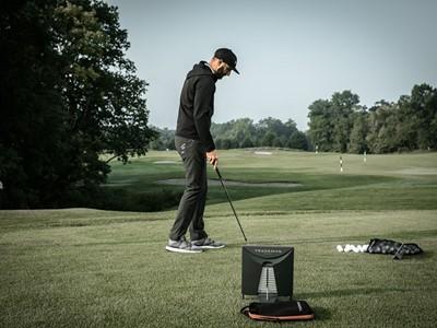 7a1e437f8c44 adidas Golf unveils new adicross apparel