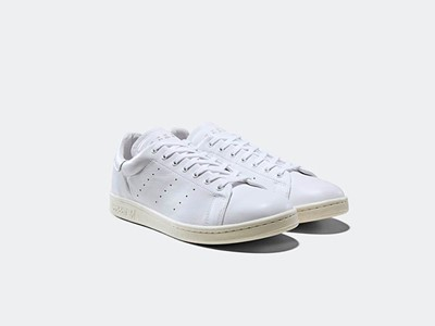 size 40 d6403 18e13 adidas originals presents the home of classics footwear collection