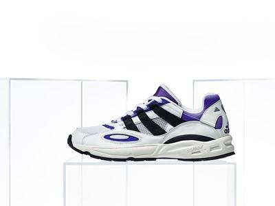 d43fa00b9 adidas Consortium LX CON OG
