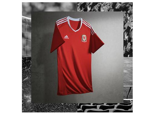 21252 JD Fed Kits 1000x1000mm Wales Home Shirt