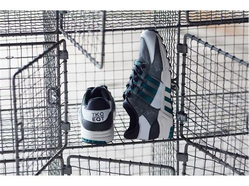 adidas Originals EQT Creation Center (8)
