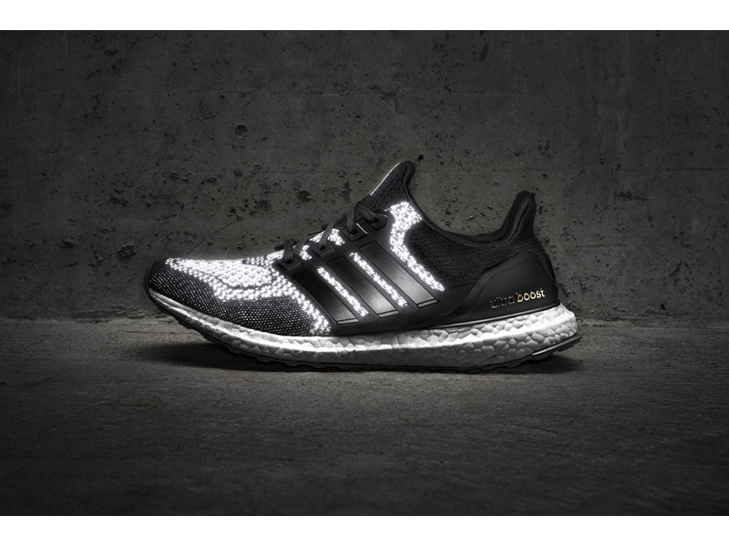 adidas ultra boost limited edition