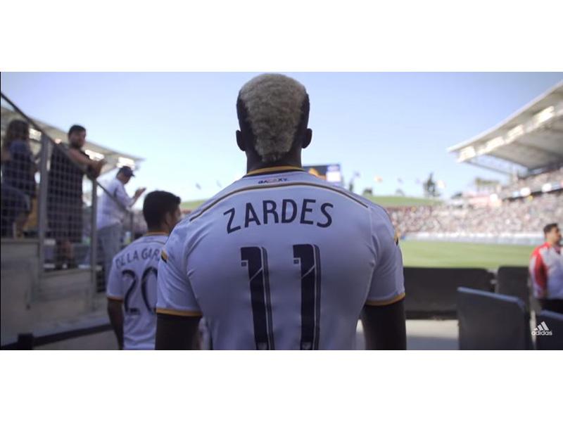 Zardes