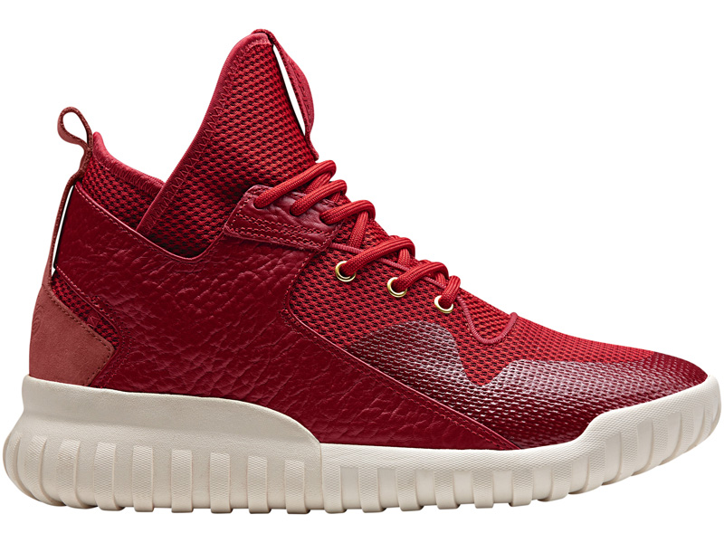 Tubular Chinese New Year Pack 1