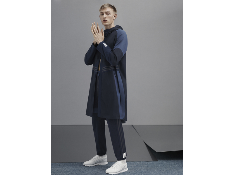White Mountaineering Moodpictures (2)
