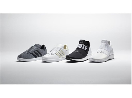 adidas Originals by White Mountaineering 17