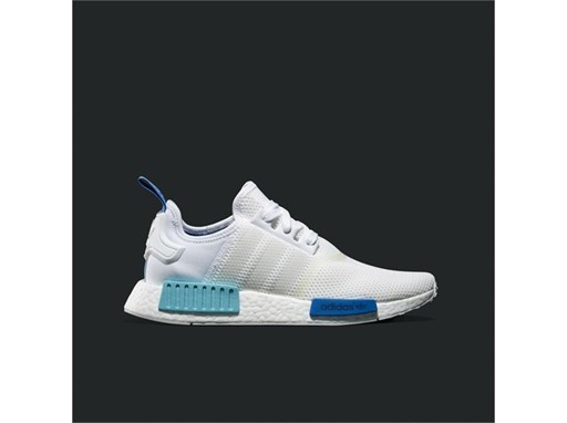 adidas Originals announces the official launch date of the NMD franchise  within major U.S. retail locations. The most anticipated new franchise of  2016, ...
