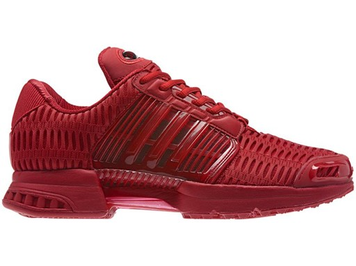 adidas climacool trainers cc1 nz
