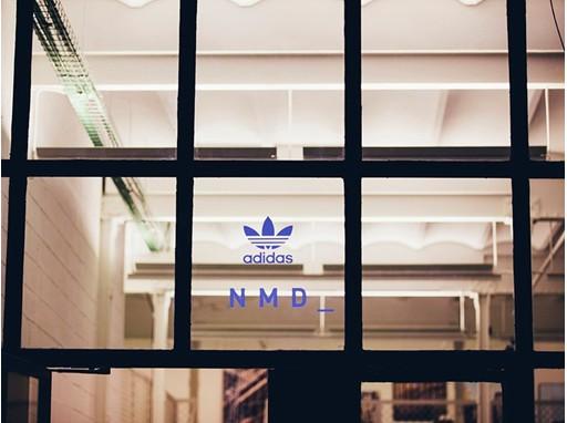 NMD_BCN-7