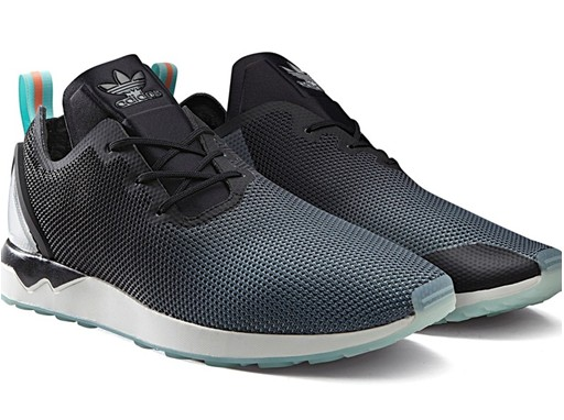 ZX FLUX ASYM Summer Running (1)