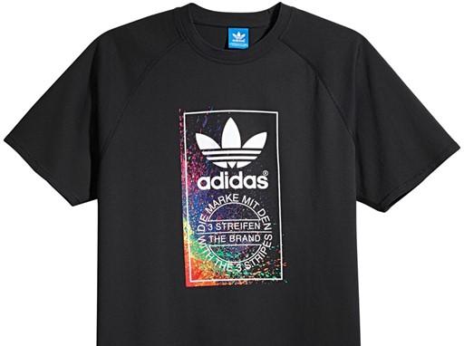 adidas Originals_pride pack (1)