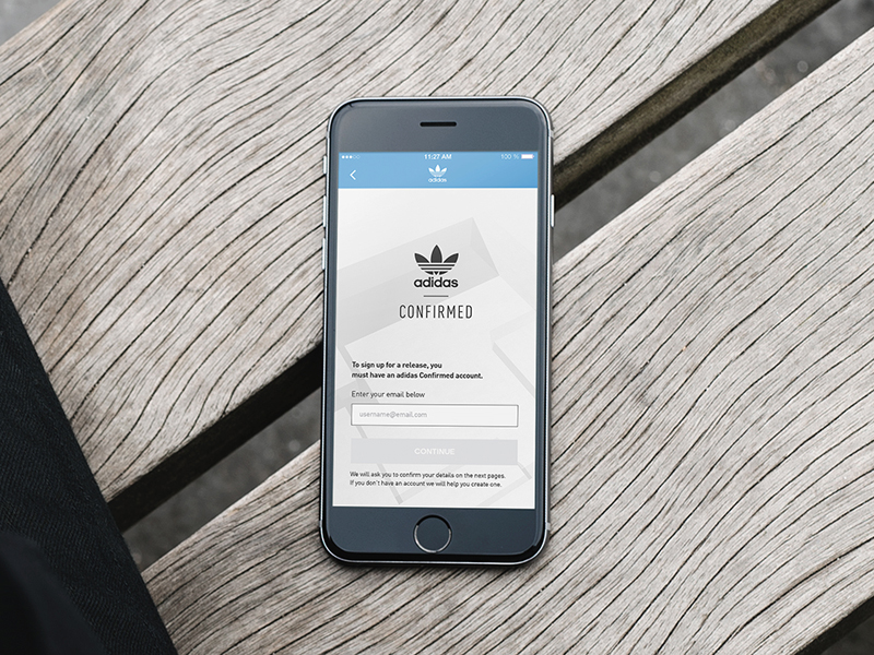 adidas Confirmed Phase 02 Presskit 1080x720 03