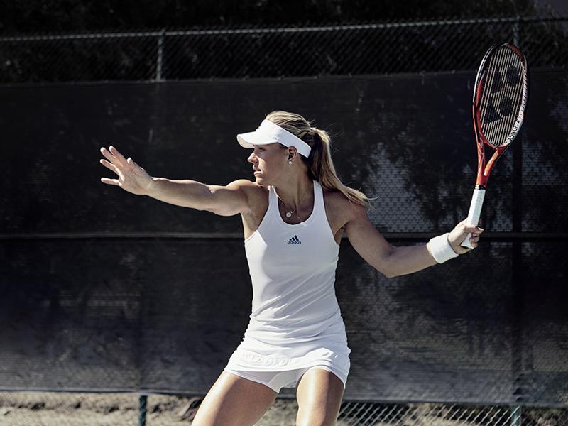 Wimbledon Kerber PR 02