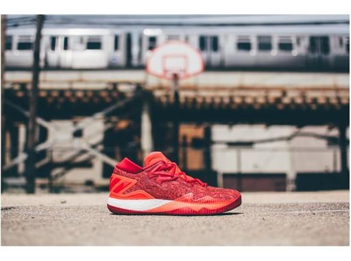 adidas_Crazylight_2016_Solar_Red_ 1