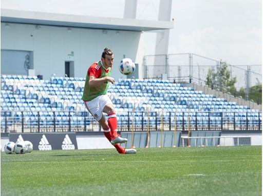 Gareth Bale FNF 01