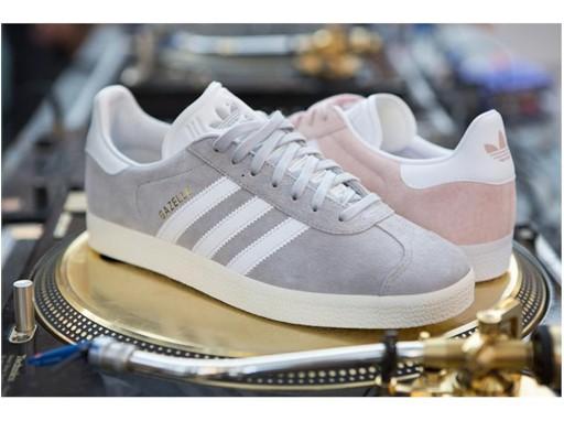 adidas Gazelle launch (21).jpg