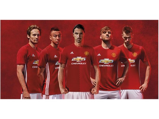 MUFC-KIT-2016-PLAYERS1-NEW (1)