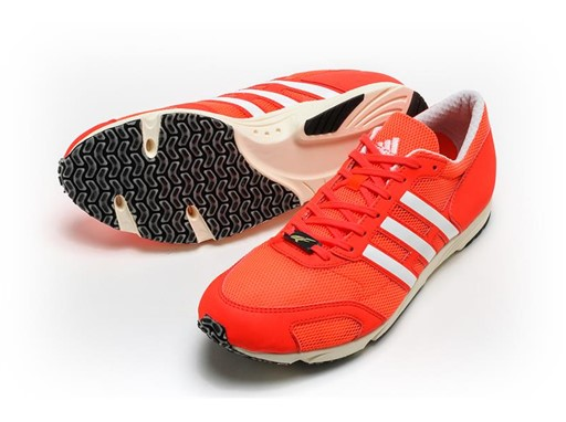 『adizero takumi sen celebration』 TOP
